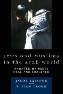 jews-and-muslims-book